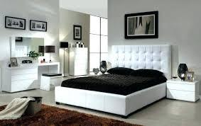 Amish Furniture Nebraska Furniture Mart Bedroom Sets Queen Size ...