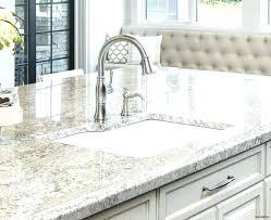 seal quartz countertops sealing quartz sealing quartz home improvement contractor license sealing quartz can i seal