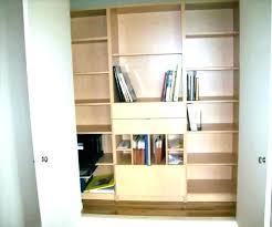 home office closet organization home. Beautiful Organization Office Closet Organizer Home Organization Ideas  And O