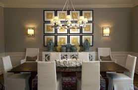 elegant lighting contemporary dining room with chandelier 6 light chandelier by elegant lighting hardwood floors elegant