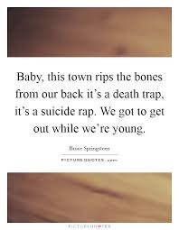 Baby Death Quotes Interesting Baby Death Quotes Baby Death Sayings Baby Death Picture Quotes