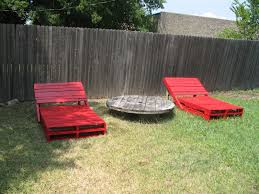 make furniture out of pallets. Pool Chairs From Pallets Make Furniture Out Of I