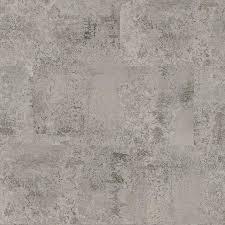 vinyl flooring residential tile stone look 400 stone fairytale stone pale