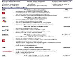 Professional Chef Resume Example Professional Chef Resume An