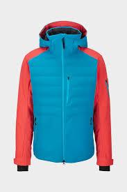 Bogner Ski Suit Size Chart Erik Down Ski Jacket
