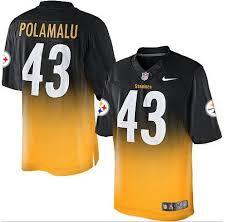 Jersey Jersey Steelers Jersey Polamalu Polamalu Steelers Steelers Jersey Polamalu Polamalu Steelers