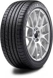 <b>Goodyear Cargo Ultra Grip 2</b> Tires in Macon and Warner Robins, GA ...