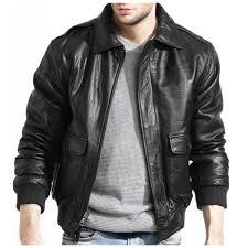 avenue men s black lambskin leather er jacket1 800x800 jpg