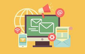 كيف تحسن معدلات فتح بريدك الإلكتروني (10 طرق بسيطة)