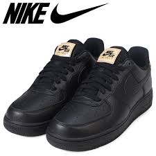 from dess knee kay nike of the victory of the greek myth that one of the employees jeff johnson saw the origin of the company name in a dream