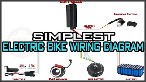 motor trike wiring diagram wiring diagram technic