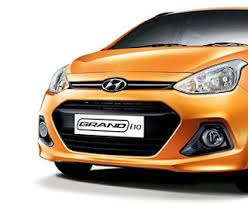 new car launches september 2013India Car News  Auto News India