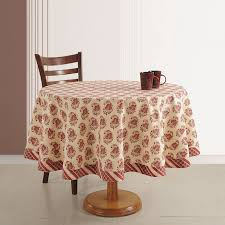 60 inch round tablecloths 70 round tablecloth