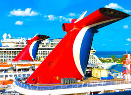 carnival cruise line is running a 5 000 sweepstakes where you could win 1 of 10 500 cruise gift cards