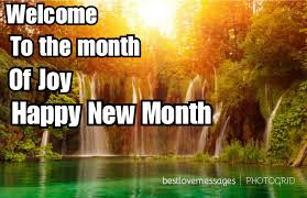 Best Love Messages 40 Happy New Month December Wishes New Month Extraordinary December Prayer For Happiness Quote Or Image Download