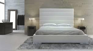 single bed headboards metal headboards king queen wood headboard only wood board headboard quilted headboard