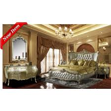 Ornate Bedroom Furniture Contemporary Luxury Fashion Modern Furniture Store In Usa The