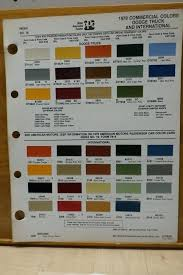 Ppg Paint Colors Ultra Hide Zero Onyx Black Auto Color
