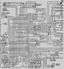 gallery 1965 chevy truck wiring diagram ray s restoration site 65 chevy c10 wiring diagram at 1965 Chevy Truck Wiring Diagram