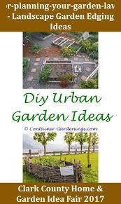 Corner Garden Design Custom Gargen Garden Themed Baby Shower Food IdeasGargen Plant Combination