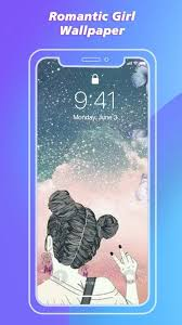 free live wallpapers for android