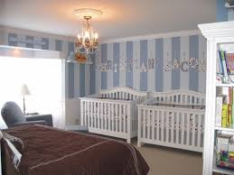 baby room ideas for twins. Room · TWIN Baby Decor Ideas For Twins W