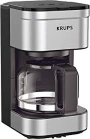 This maker has some of the most unique features that none of the coffee firstly, this coffee maker lets you brew two cups of coffees at the same time. Coffee Makers Amazon Com
