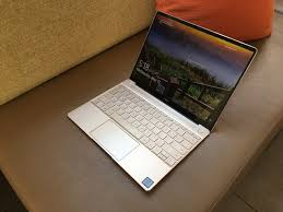 huawei laptop matebook x. last year, huawei released its first-ever windows 10 device -- the matebook. tablet/laptop hybrid was a bit underpowered, but had incredible build laptop matebook x t