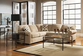 Living Room Chairs Ethan Allen Living Room Chairs 5 Best Living Room Furniture Sets