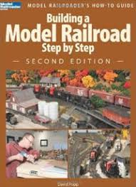 model railroad track plans model railway layouts model train ideas brian fayle s figure painting layouts guide to paint model figures that photograph like real people plus details of personal layouts in o oo