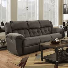 comfortable recliner couches.  Comfortable Georgereclinningsofa In Comfortable Recliner Couches R