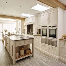 fabulous scandinavian country kitchen. Country Kitchen Design Designs And Inside The Beautiful Fabulous Scandinavian