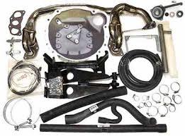 vanagon subaru vanagon conversion parts subaru vanagon parts Vw Subaru Conversion Wiring Harness subaru vanagon parts kit 4spd vanagons & syncro vw subaru conversion wiring harness