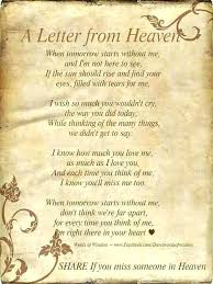 Loss Of A Loved One Quotes Enchanting Losing Loved Ones Quotes Staggering Inspirational Quotes Losing