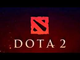 dota 2 sounds respawn youtube