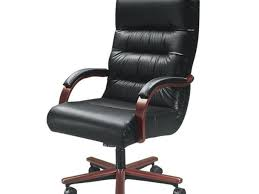 cool office chairs for sale. medium size of office chairbeautiful cool chairs with additional home designing style for sale