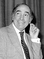 Editor & Director Peter Hunt (1925-2002) - peter_hunt
