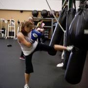 photo of greate bay racquet fitness somers point nj united states