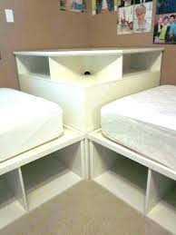 two twin beds in a small room twin bed ideas twin bed ideas how to arrange a small bedroom with two twin beds twin bed placement in small room twin wall bed