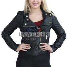 las bike leather jacket bike leather jacket uk bike leather jackets for