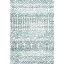 dark gray bath mat set grey bathroom rugs mats area rug home improvement agreeable light solid