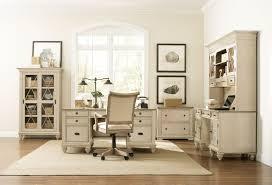 executive home office ideas. Executive Home Office Ideas. Surprising Exciting Furniture Modern 16 Fun Decorating Ideas On E