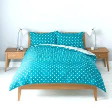 white and gold polka dot sheet set blue bedding lofty comforter cute pink dots coverlet light
