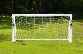 Soccer Nets Soccer Goal Nets U0026 Kids Soccer Nets  Greenbow Sports USASoccer Goals Backyard