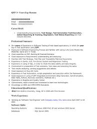 testing cv sample job resume sample uat testing resume sample 3 6 yrs exp in testing resume manual testing resumes for 5 years experience manual testing