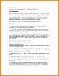 Sample Resume Sales Executive New Resume For Sales Fresh Sample