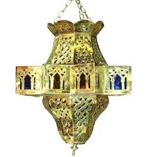 hanging lamps moroccan style lighting wall lamp ceiling large size of light crystal chandelier chandeliers