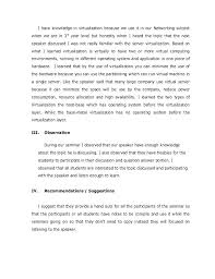 Example Of Report Essay Format For Writing Essays Remove Hyperlink ...