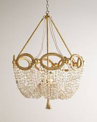 Neiman marcus lighting Flush Ceiling Fiona Fourlight Chandelier Champagne Neiman Marcus Pinterest Fiona Fourlight Chandelier Champagne Neiman Marcus lighting