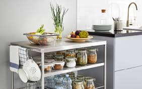 Ikea Kitchen Ideas Simple Ideas